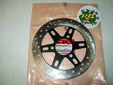 Morawaki (Honda) M80 Front Brake Disc