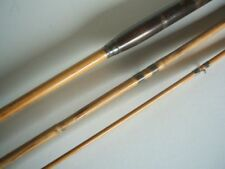 Cane Spinning Vintage Fishing Rods
