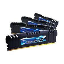 Memoria (RAM) con memoria DDR2 SDRAM FB-DIMM DDR3 SDRAM de ordenador con memoria interna de 4GB