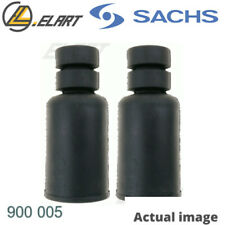 Dust Cover Kit,shock absorber for FORD,FIAT,LANCIA,SEAT SACHS 900 005