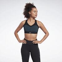 Reebok Women's LES MILLS® PureMove Bra Motion Sense ™
