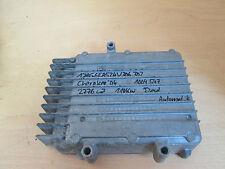 Steuergerät Getriebe Automatik Jeep Cherokee KJ Bj.01-08  56044682AA P56044682AA