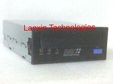 IBM Tape drive DAT 36/72GB DDS5 DAT72 SCSI LVD internal 23R2619 FRU 23R2618