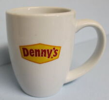 Dennys Oneida A Good Diner has Open Doors, Open Arms and Open Hearts Coffee Mug