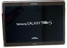 tablet | eBay