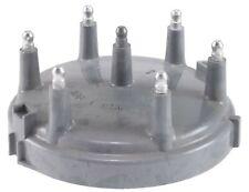 Distributor Cap Airtex 5D1148