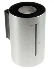 Siemens Wassertank kompl. passend für TC911P2 'Porsche Design' Kaffeemaschine