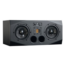 Adam Audio A77X 3 Way Near / Midfield Active Studio Monitor