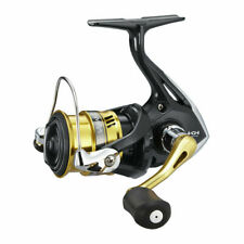Shimano Sahara 4000 FI HG Match Coarse Spinning Fishing Reel
