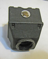 Vintage KW Praktica FX2/FX3 Camera Prism View-Finder