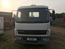 Beavertail AM/FM Stereo DAF Commercial Lorries & Trucks