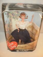 "I Love Lucy Mattel ""Lucy's Italian Movie"" Doll"