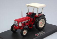 IH 433 Tractor 1:32 Model REPLICAGRI