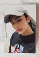 Stray Kids CLÉ: Levanter Hyunjin Photocard