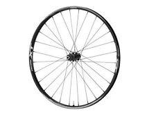 Shimano Bicycle Rear Wheels