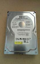 160GB hard drive w/ Win 7 & drivers for Dell Optiplex 745 tower desktop sff