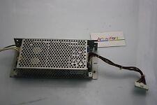 COSEL Power Supply LDC60F-1 60W Multiple DC Output: 5V 5A / 12V 2.5A / -12V 0.5A