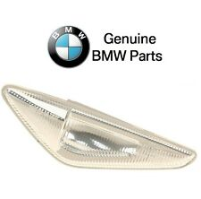 OEM For BMW E70 E71 F25 X3 X5 X6 Front Driver Left Additional Side Light Genuine