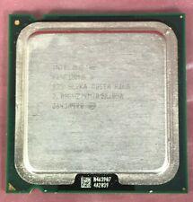 Intel Pentium D Processor 925 3.00 GHz 4M Cache 800 MHz FSB SL9KA