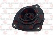 For Nissan Sentra 2007-2012 Front Left Strut Mount Suspension Parts New 5213