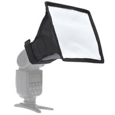 Photography Speedlig Lighting Softbox Stand Photo Equipment Soft Studio Light