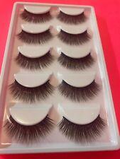 eyelash strips multiple sets
