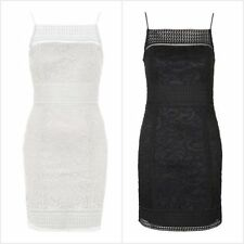 Topshop All Seasons Stretch, Bodycon Dresses for Women