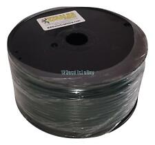 SPT-1 Green Wire 500ft Spool