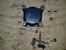 Bobcat 753 Kubota V2203 Fuel Camshaft Cover 3974996