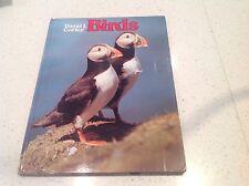 BIRDS BOOK, BEST SELLER, VERY GOOD CONDITION COLLECTORS BARGAIN