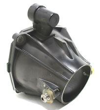 Polaris Stator / Pump Nozzle With Steering Nozzle SL SLT SLTX Virage Freedom