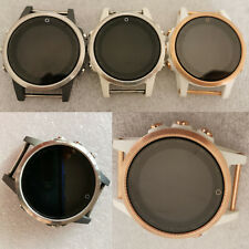 For Garmin Fenix 5S GPS Watch Replacement  Touch Screen LCD Display Repair Parts