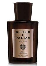 Acqua Di Parma COLONIA MIRRA Eau De Cologne 6 oz  180 ml  Spray NEW IN BOX NIB