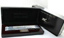 Montblanc Patron of the Arts Lorenzo De' Medici LE Fountain Pen - SEALED! #0272