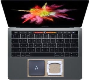 """13"""" 15"""" Apple Macbook Pro Key, A1706 A1707 A1708, 2016 - 2018"""
