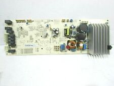 GE WASHER CONTROL BOARD 237D1060G014
