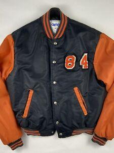 Steve Perry Jacket Unisex Sport Baseball Jacket Baseball Jacket Coat