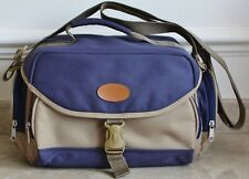 Camera/Gadget Bag - for Canon, Nikon, Sony, Pentax, Samsung, Olympus.