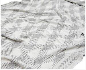 Organic Linen Cotton Towels Pure Linen Cotton Towels Eco 39x63 In Eco