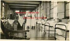 DVD SCANS WW1 PHOTO ALBUM NELL LANE MILITARY HOSPITAL MANCHESTER NURSES WARDS