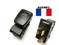 Leve Vitre Interrupteur Mercedes Smart Forfour a4548201010