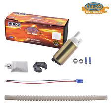Herko Fuel Pump Module Repair Kit K9162 For Mazda BT50 L4-2.4L 06-11