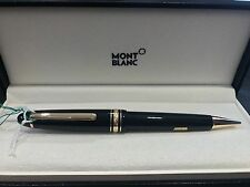 Montblanc Meisterstück Le Grand Propelling Pencil 0.9 mm - Portamina Mod. 11160