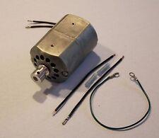Dremel 580 Table Saw Motor