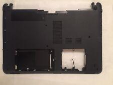 Sony New SVF142C29L SVF142 Bottom Base Cover Case Chasis 4VHK8BHN000 3NHKCBHN010