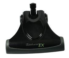 Turbocat EX Air Turbine  in BLACK -- Deep Cleaning Vacuum Accessory