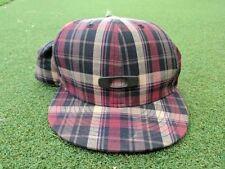 New Era Flat Cap Hats for Men