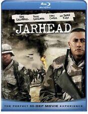 Jarhead  Blu-ray NEW