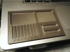 Lock Pinning Tray (LPL style) - Locksport- Rekeying/Repinning Lock
