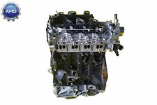 Teilweise erneuert Motor Opel Movano 2.3 CDTI M9T 702 100kW 136PS 2014> Euro 6
